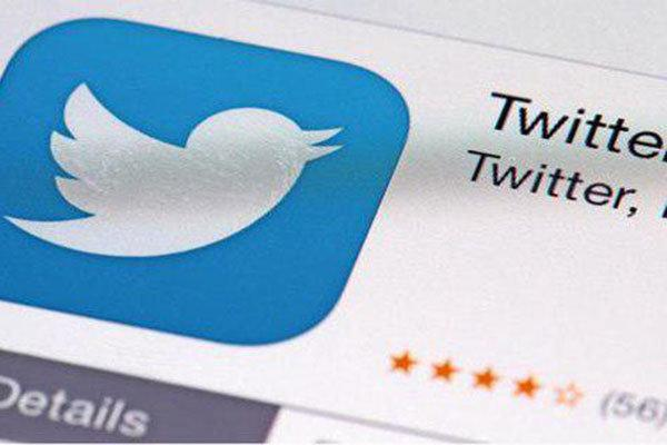 قابلیت جدید دنبال نکردن در توئیتر آزمایش شد