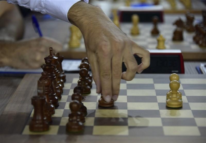 بدهی فدراسیون شطرنج به فیده بخشیده می گردد