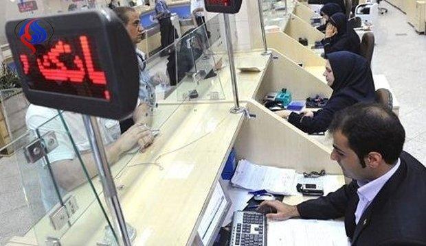 تنها 20 درصد واحدهای معرفی شده به بانک تسهیلات دریافت نموده اند