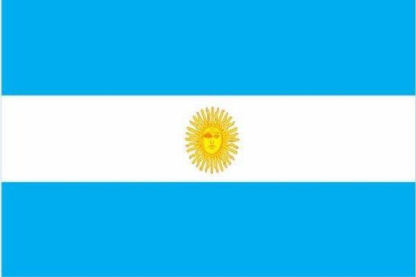 پایتخت آرژانتین و محل نشست گروه- 20 به لرزه درآمد