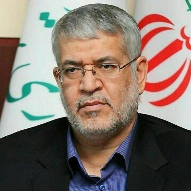 پیغام تبریک سرپرست استانداری تهران به مناسبت بیستمین سالروز تأسیس خبرگزاری خبرنگاران