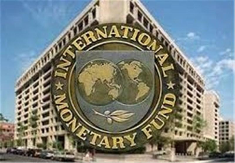 مذاکرات میان دولت پاکستان و صندوق بین المللی پول به نتیجه رسید