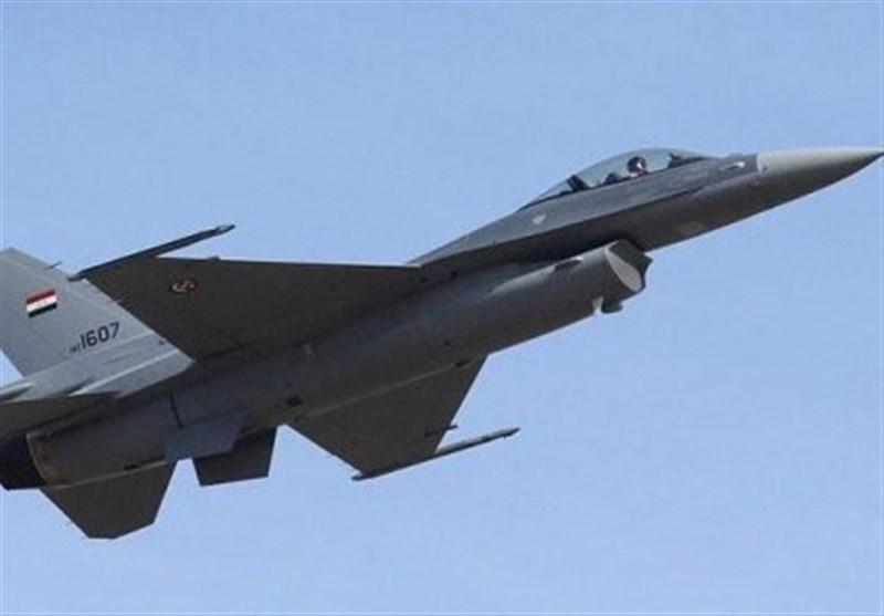 موافقت آمریکا با فروش جنگنده های اف 16 به بلغارستان