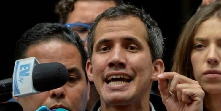 مخالفان ونزوئلا در دور جدید مذاکرات با دولت شرکت نمی کنند