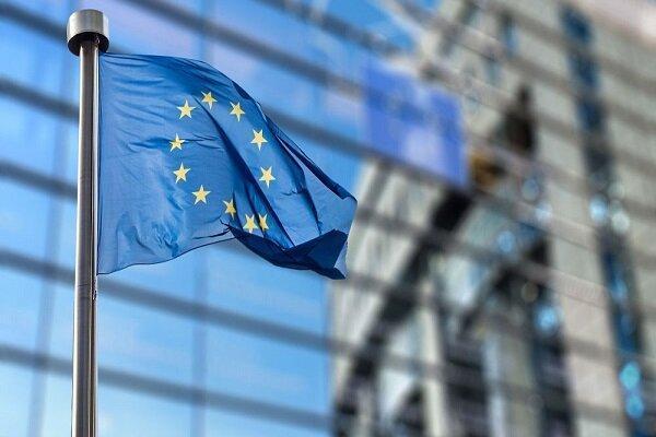 اروپا: مذاکره مجددی درباره برگزیت نخواهیم داشت