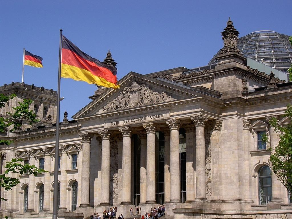 آلمان: اقدامات بعدی را درباره توافق هسته ای به دقت آنالیز می کنیم