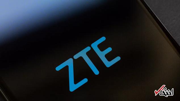 اطلاعاتی جدید از گوشی نوبیا Z20 برند ZTE منتشر شد ، صفحه نمایش منعطف ، قابلیت ضبط ویدیویی 8K