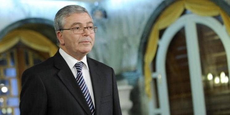 استعفای وزیر دفاع تونس به دلیل نامزدی در انتخابات ریاست جمهوری