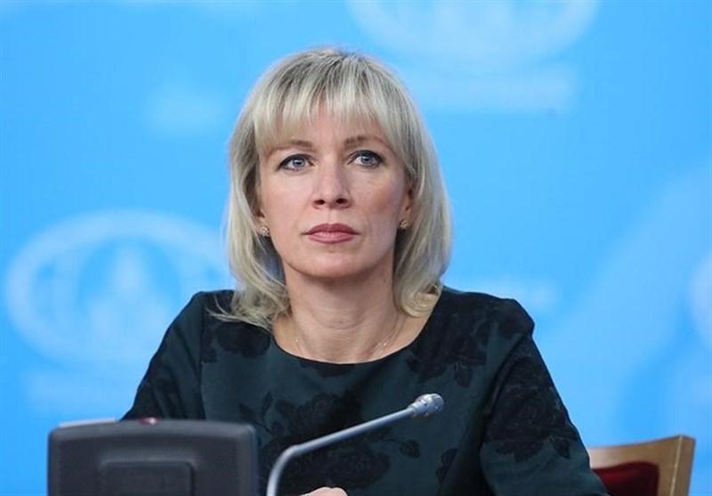 روسیه منتظر گفتگوی صریح در شورای امنیت درباره آزمایش موشکی آمریکاست