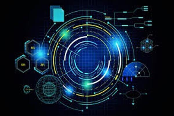 دانشگاه علوم پزشکی مجازی عضو شبکه هوش مصنوعی در تصویربرداری شد
