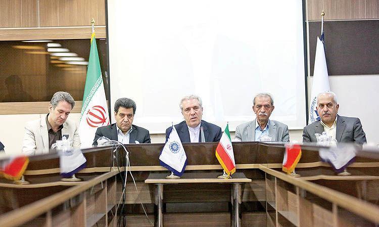 وعده های وزیر پیشنهادی گردشگری در مجلس اقتصاد