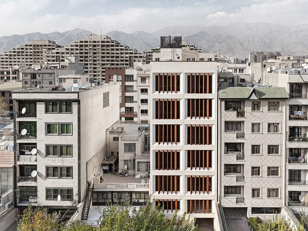 ارزان ترین خانه های تهران برای رهن کامل در کدام مناطق است؟