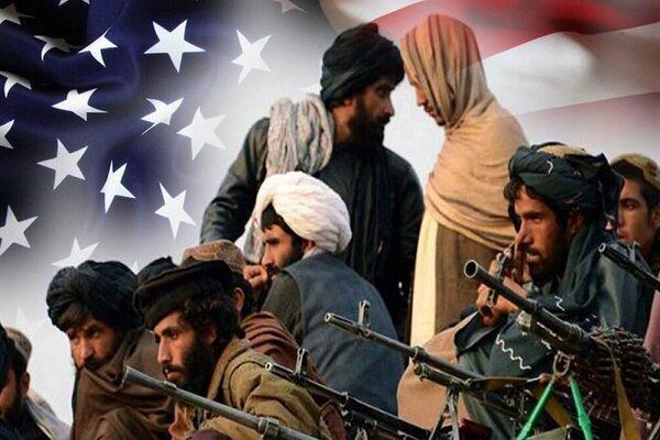روسیه از آمادگی طالبان برای مذاکره با آمریکا اطلاع داد