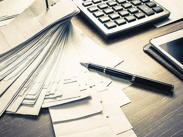9 چالش اصلی مالیاتی فراوری