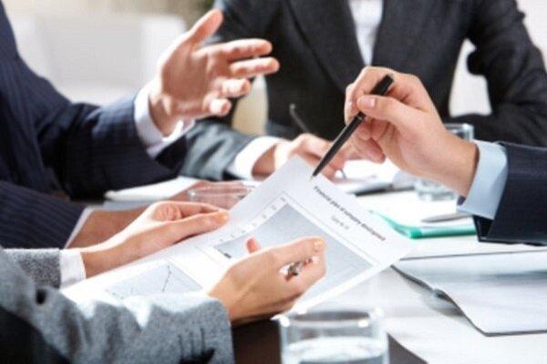 بهبود فضای کسب وکار استارت آپی با همکاری یونیدو