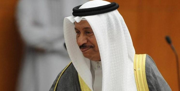 کویت: با نیروهای مسلح عربستان و کشورهای دوست هماهنگی مستمر داریم
