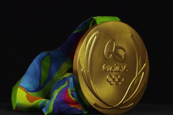 فهرست دانشگاههای مدال آور المپیک ریو منتشر شد