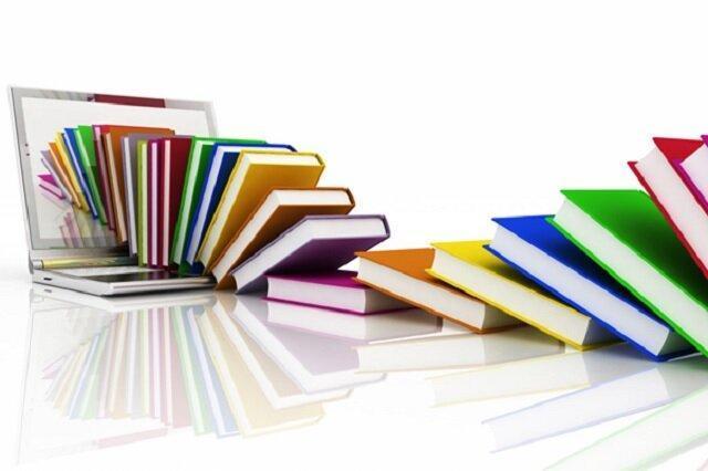 اجرای طرح روستایِ دوستدارِ کتاب در گلپایگان