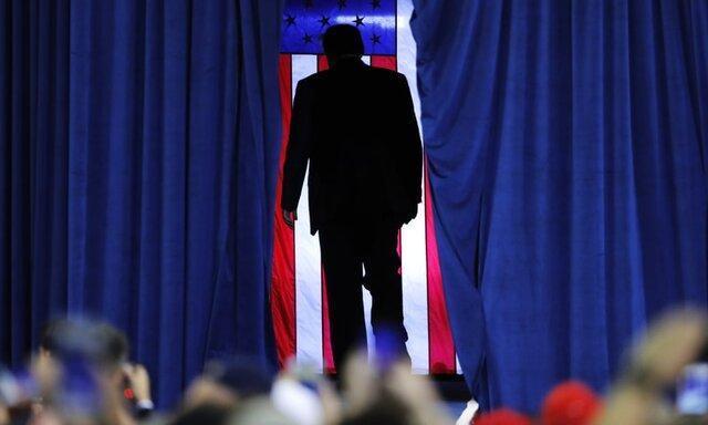 دونالد ترامپ؛ بیگانه هراسی در آشکار و دلالی بین المللی در نهان