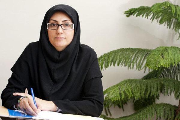 حضور سازمان سینمایی حوزه هنری در 18 جشنواره بین المللی