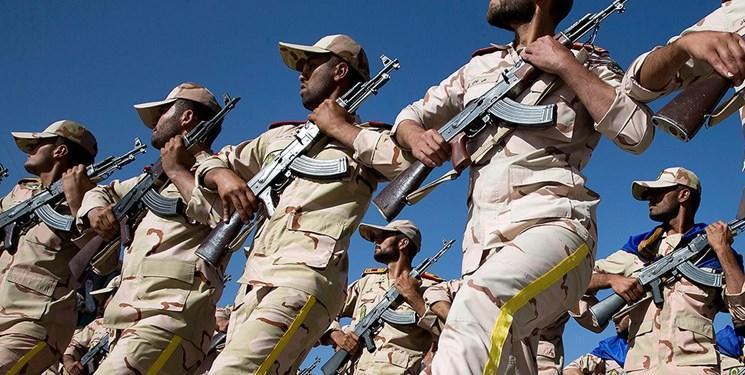 فراخوان مشمولان فارغ التحصیل دانشگاه ها به سربازی