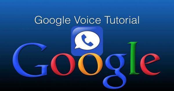 تماس تلفنی با گوگل رایگان شد