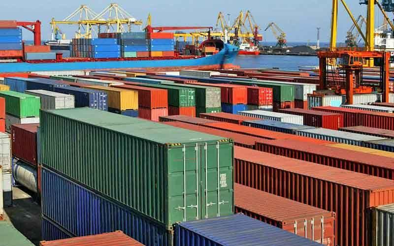 تجارت ترجیحی با اوراسیا زیر ذره بین؛ به نام ایران به کام دیگران