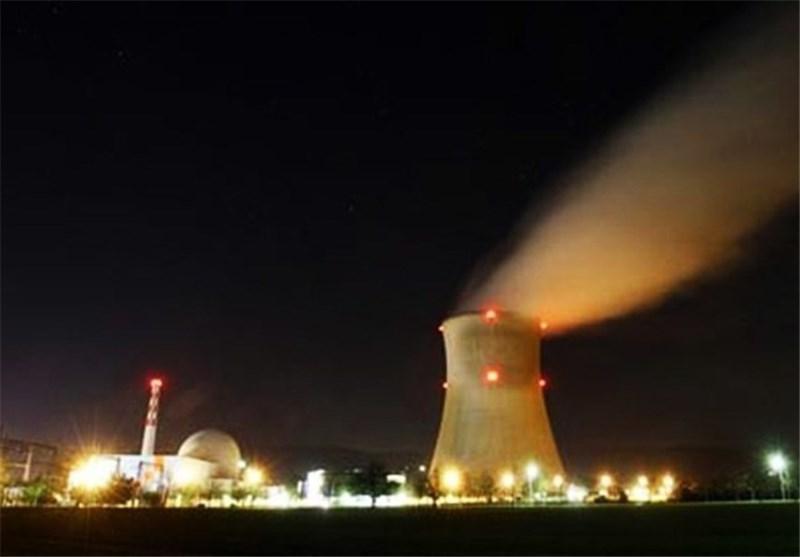 استفاده از راکتور آزمایش نشده ساخت چین، خطر بزرگی برای کراچی پاکستان است