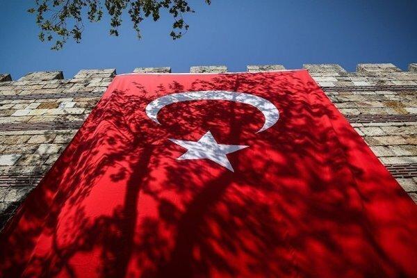اولین واکنش ترکیه به تحولات بولیوی