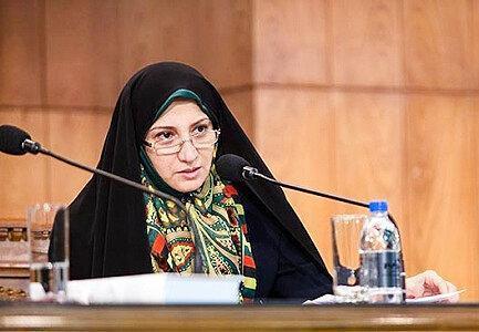 دیدگاه عضو شورای شهر درباره طرح جدایی ری از تهران ، تاکید بر حفظ یکپارچگی تهران