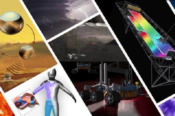 کاربردی کردن فناوری فضایی در زندگی مردم