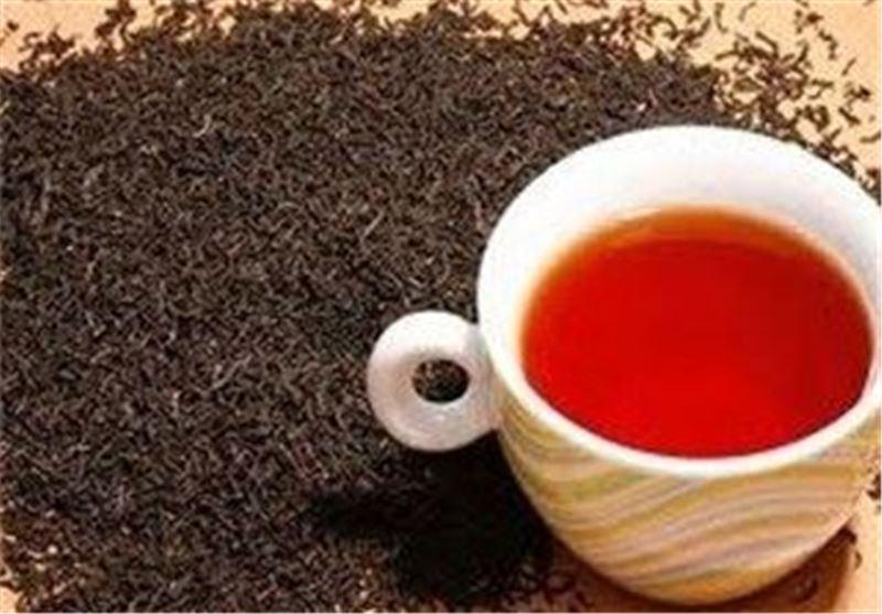 هند خواهان مبادله پایاپای چای با نفت ایران شد