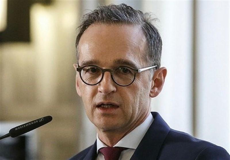 آلمان از طرح تشکیل شورای امنیت اروپایی با مشارکت فرانسه اطلاع داد