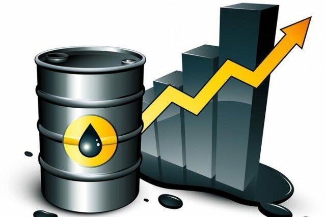 نفت برای صعود قیمت فضا ندارد