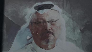 عربستان 5 نفر را در ارتباط با قتل جمال خاشقجی به اعدام محکوم کرد