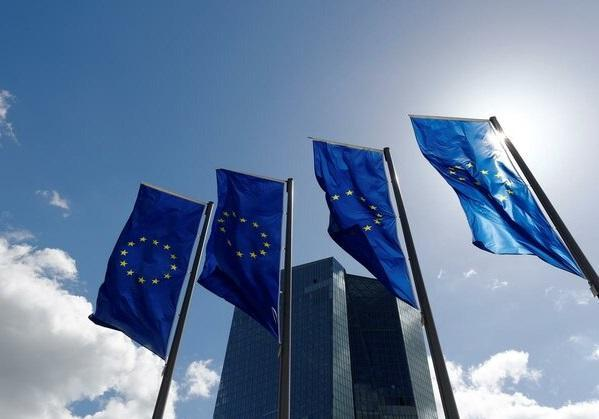 اروپایی ها به آمریکا درباره روش های قلدرمابانه علیه ایران هشدار دادند
