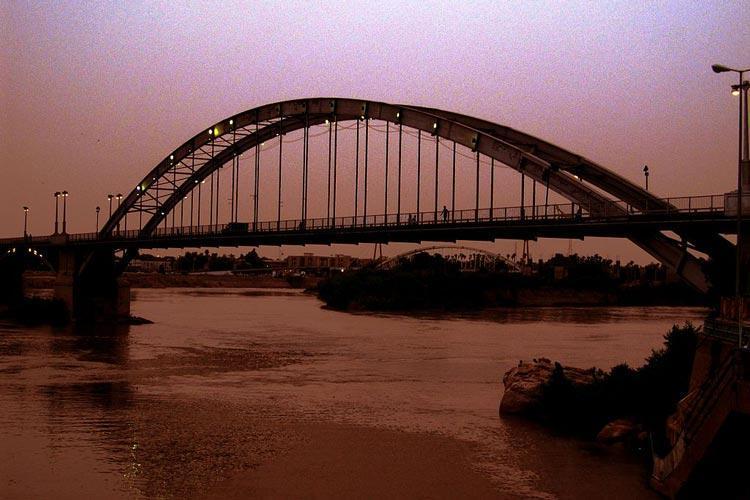 تخفیف ویژه روز جهانی گردشگری برای مسافران خوزستان