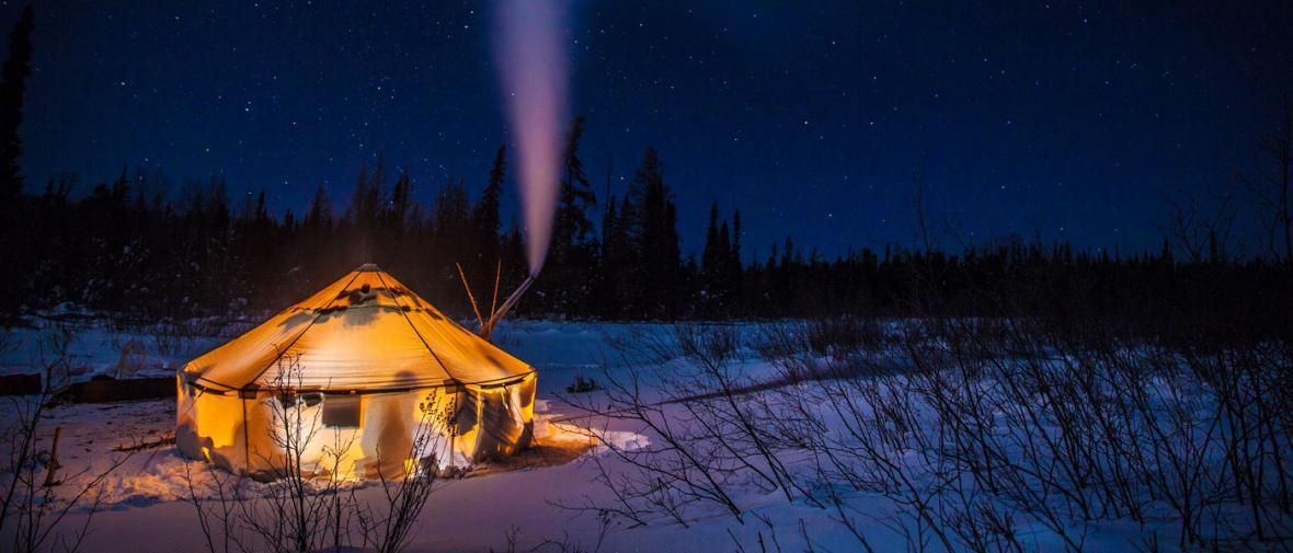 آمادگی برای سفرهای زمستانی (قسمت اول)