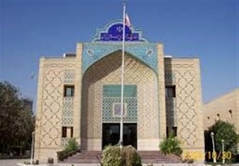 سفارت ایران در دوحه: هموطنان فعلا به قطر سفر نکنند