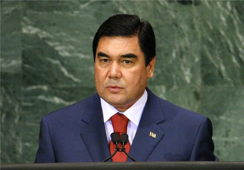 ترکمنستان: فشار نظامی برای تأمین صلح در افغانستان نتیجه ای نداشته است