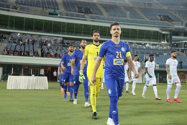 احتمال تعویق بازی های نمایندگان ایران در لیگ قهرمانان آسیا