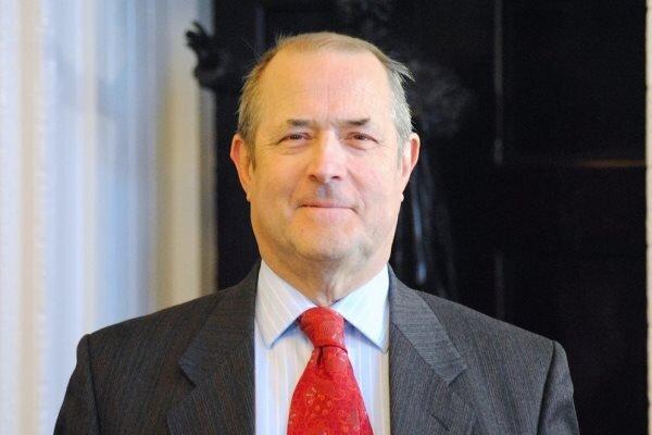 سفیر سابق انگلیس در تهران: لندن باید برای حفظ برجام کوشش کند
