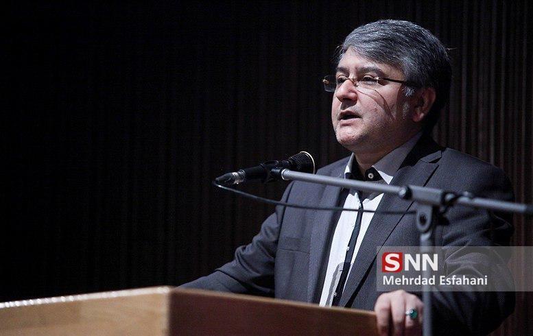 برگزاری ویژه برنامه های دهه فجر در دانشگاه تهران ، مراسم غبارروبی مزار شهدا 20 بهمن برگزار می گردد