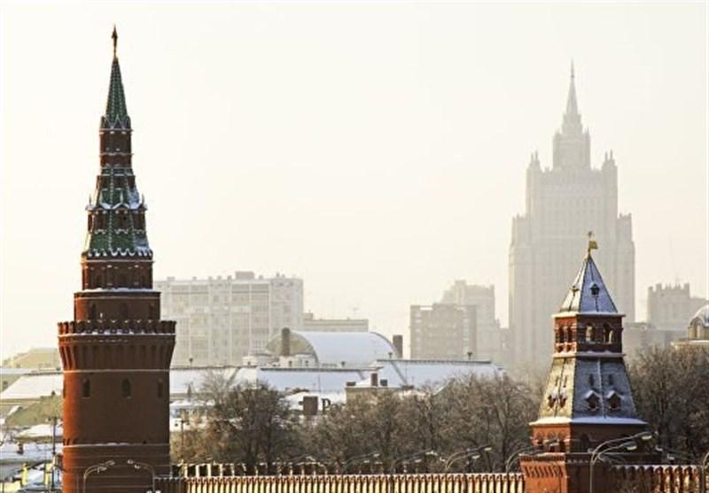 واکنش مقامات مسکو به تخصیص بودجه برای مقابله با روسیه در آمریکا