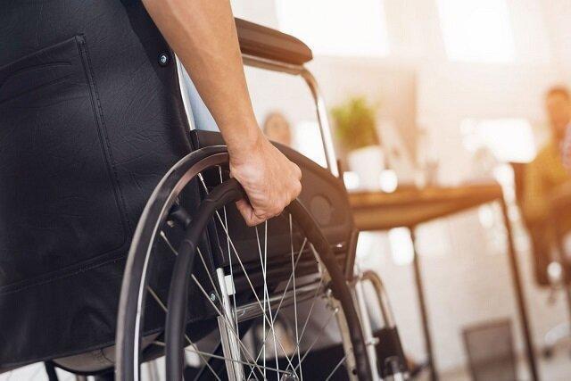 راه اندازی یک کسب وکار با همراهی معلولان، جوراب پاتو، جورِ متفاوت تو