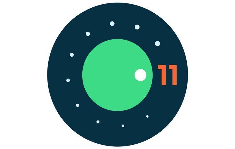 گوگل اولین نسخه پیش نمایش توسعه دهندگان اندروید 11 را منتشر کرد