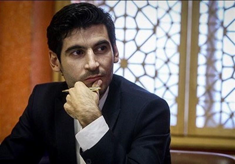 بهمن: آمریکا به زور در پی جلوگیری از برطرف تحریم تسلیحاتی علیه ایران است ، مخالفت جدی روسیه با اقدامات آمریکا علیه ایران