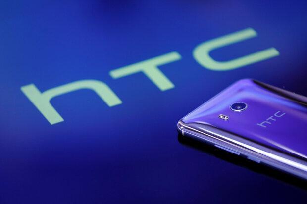 اچ تی سی موبایل 5G به بازار عرضه می نماید