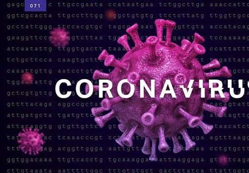 باید آگاهی جامعه نسبت به ویروس کرونا افزایش پیدا کند