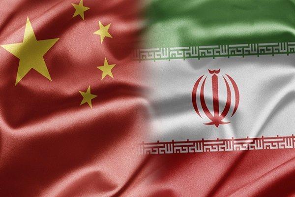 تحریم های یکجانبه علیه ایران باید فوراً لغو شوند